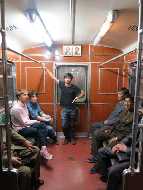 pyongyang metro 2-min