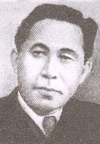 turmanjanov