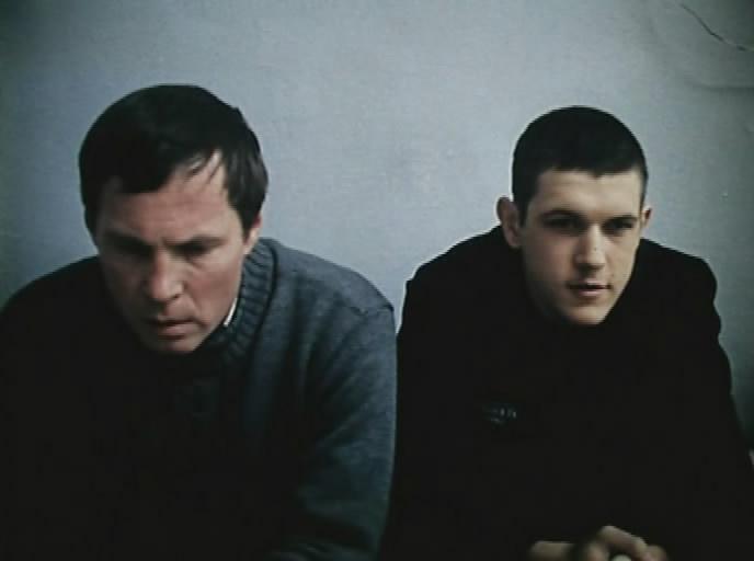 Гомосексуалист активист россии молодой дмитрий дёмин