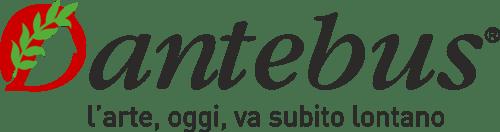 Dantebus Blog