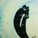 """Dantebus - """"L'Amore ritrovato"""" Rosilda Zoe"""