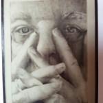 "Dantebus - ""Riflessioni"" Antonio Cesare Serdino"