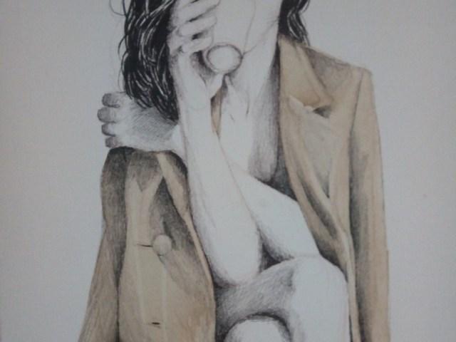 """Dantebus - """"La Pausa"""" Ida Aletta"""
