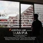 Skampia - La serie