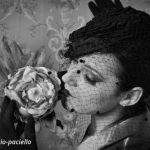 Dantebus - Mario Paciello - Ritratto