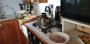 20200425 Cucina quarantena.jpg
