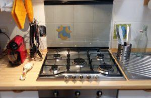 Foto cucina2.jpg
