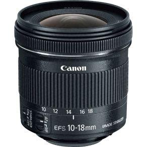 10 18 canon