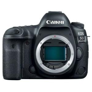 photographier le sport canon 5d mark 4