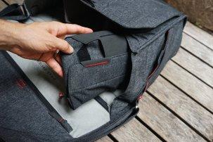 peak design pouch rangement 3