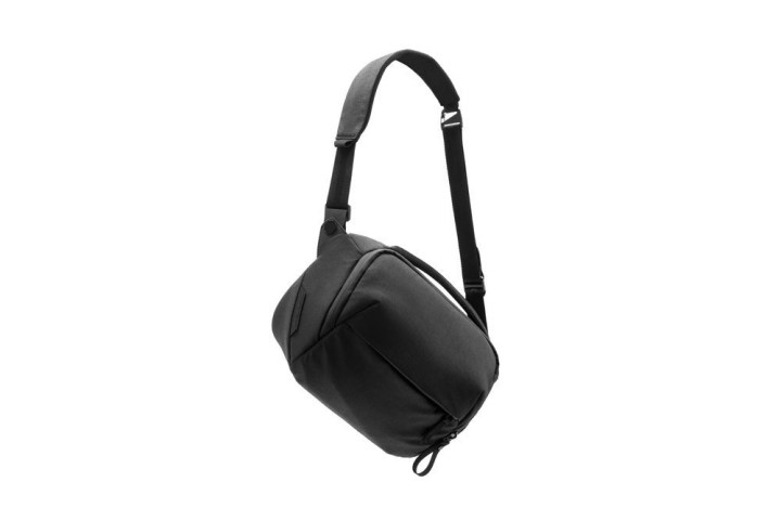 peak design sling 5l look