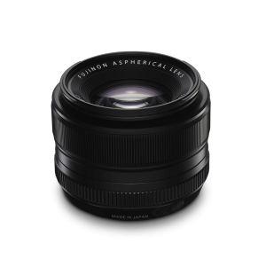 avis 35mm F1.4 X-T3 Fujifilm
