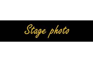 stage photo à Lyon