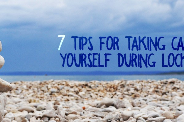 7 tips for taking care