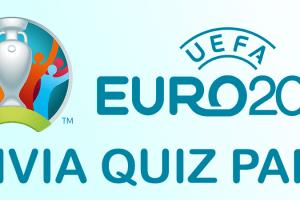 Euro 2020 III feature