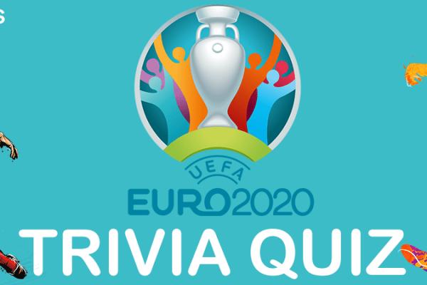 Euro 2020 Feature Image