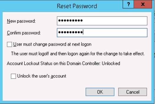 password I know is on the pwned list