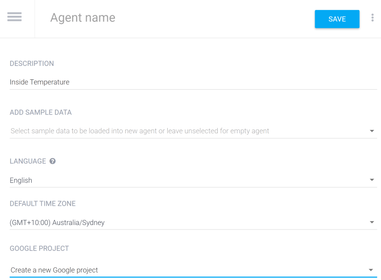 New Agent Details.PNG