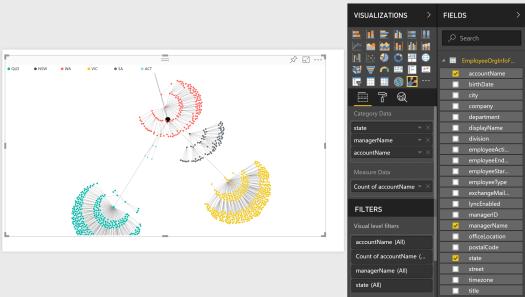 Visual Config.PNG
