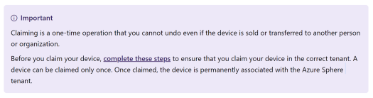 Claiming the Device.PNG