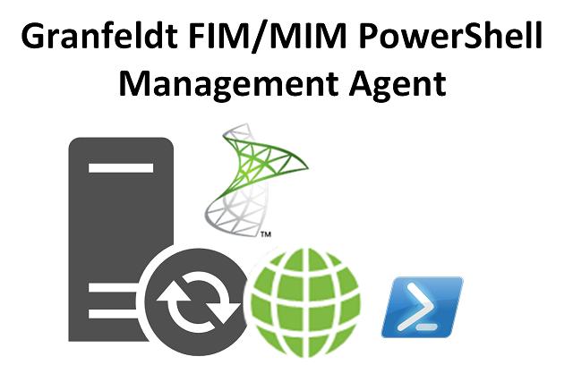 Automate the Generation of a Granfeldt PowerShell Management