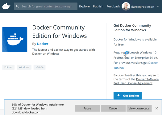 Download and Install Docker.PNG