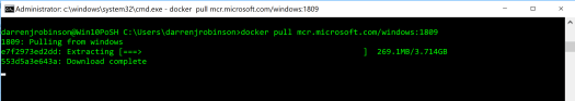 Extracting Windows Base Docker Image.PNG