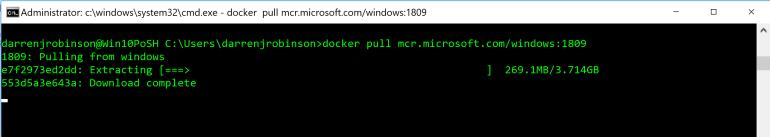 Extracting Windows Base Docker Image.PNG