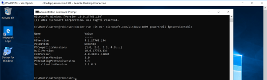 PowerShell Desktop Virt Env Nested Virtualization.PNG