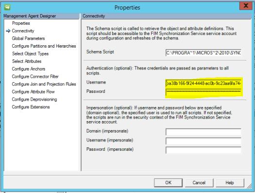 MA Configuration Username Password ClientID Client Secret.PNG