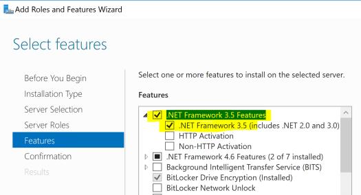 Install NET 3.5.PNG