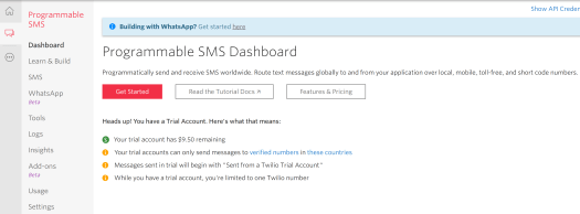 SMS Dashboard.PNG