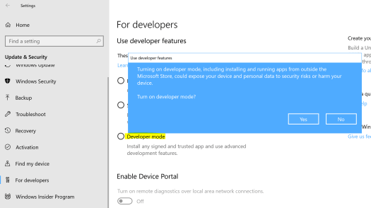 Enable Developer Mode.PNG
