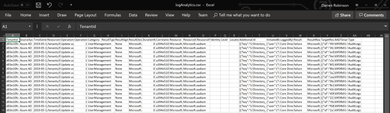 Output Log Analytics to CSV.PNG