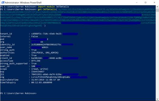 IdentityNow Access Token JWTDetails.PNG