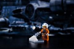 lego-starwars-j17-2015