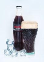 Coca-Cola Zero