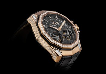 corum-admiral-cup-double-tourbillon