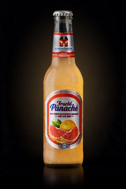 fed-panach-850px