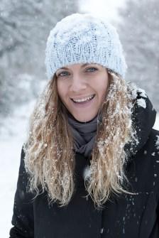 hivers-2010