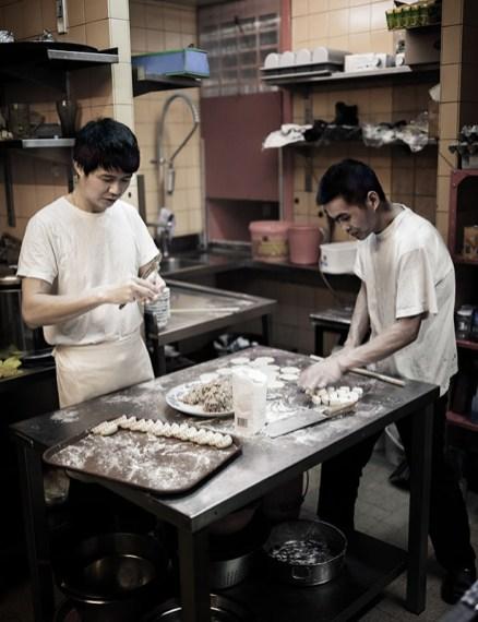 ming-cuisine