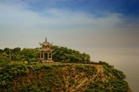 paysage-de-chine