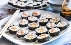 sushi-x-t1