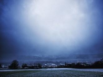 paysage-iq250