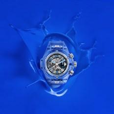 01-hublot-big-bang-unico blue-sapphire