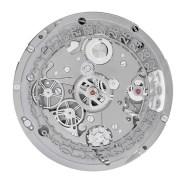 mouvement-unico-hub1242-gris-face