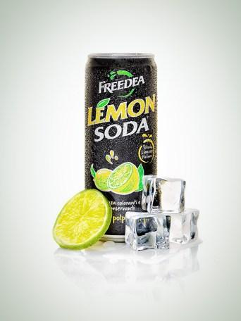 soda-lemon-phase-one