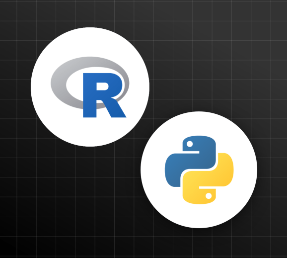 How Auth0's Data Team uses R and Python