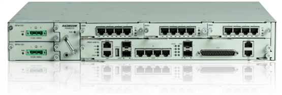 itn221 - iTN221 - Dispositivo de acesso PTN (TDM y Ethernet)