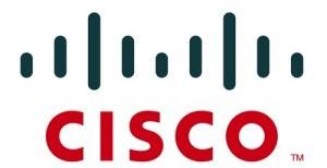 cisco logo - SFP compatibles Cisco/ALU/Enterasys/Juniper y otros